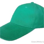 CGW-Cotton-Brush-Green_White-Sandwich-K3003-50