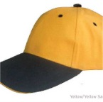 CGW-Cotton-Brush-Yellow_Yellow-Sandwich-K3003-50