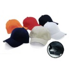 CGW-Cotton-Twill-Cap-ACAP1105-66