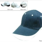 CGW-Heavy-Brush-Cotton-Cap-Navy_White-K3001-35