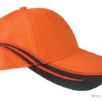 CGW-Microfibre-Wing_MCV-(Orange)-K3004-60