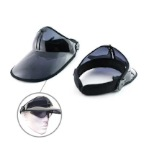 CGW-Sun-Visor-with-Sun-Glasses-ACAP1106-27