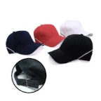 CGW-Brushed-Cotton-Cap-ACAP1104-70