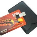 Credit-Card-USB-11