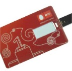 Credit-Card-USB-3