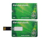 Credit-Card-USB-6