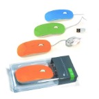 CGW-OSSI-USB-Optical-Mouse-ABOS1000-90