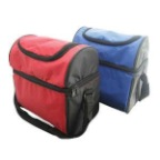 W-Picnic-Cooler-Carrier-P2230-76