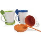 12oz-Ceramic-Mug-w-Spoon-&-Lid_Coaster-P270-50
