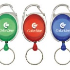 Oval-Retractable-Badge-Holder-ZU014915