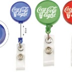 Round-Retractable-Badge-Holder-ZU015007