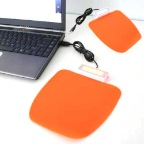 Orange-mood-light-mouse-pad-w-4-port-usb-hub-XFD0005-124