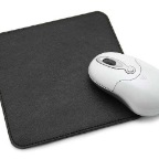 PU-Mouse-Pad-OP1207-39