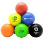 Round-Stress-Ball-EEZ20-14