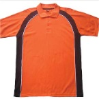 CGW-Lacoste-CVC-MC-CNS(Orange)-K2906