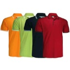 CGW-Polo-Pique-CVC-Cotton-ASPT0116-80