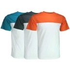 CGW-Cool-Dry-Shirt-(Blue-w-White,-Black-w-White,-Orange-w-White)-ASTS1000-55