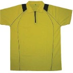 CGW-Dry-Fit-(Yellow)-K2905-160