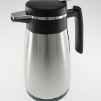 1300ml-Stainless-Steel-vacuum-jug-NVF1300-216