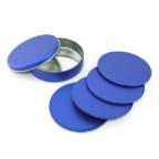 4pcs-Coaster-Set-in-Gift-Box-ALS1000-38