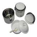 Airtight-lunch-box-w-spoon-NLB30-118