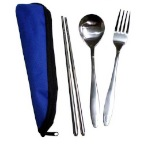 Chopstick-w-fork-&-spoon-&-zipper-pouch-NK2626-39