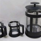 Coffee-&-tea-plunger-800ml-w-2-cups-200ml-NCTM101-176