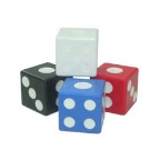 Dice-Seasoning-Set-AYOS1002-40