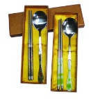 Korean-chopstick-&-spoon-w-box-NK2629-50