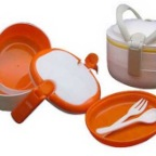 Lunchbox-w-fork-&-spoon-NLB26-76