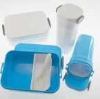 Lunchbox-w-plastic-tumbler-(BPAfree-&-MV-heating)-NLB253-78