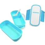 Lunchbox-w-spoon-(BPA-free)-NLB255-66