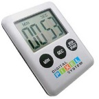 Magnetic-Digital-Timer-EEZ109-50