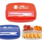 Simple-Lunch-Box-ZU025841