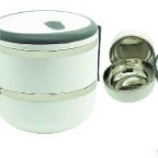 White-Stainless-Steel-Lunch-Jar-2-tiers-K0103-180