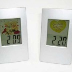 LCD-clock-w-replaceable-logo-NCK2003-39