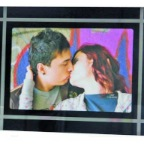 4R-Acrylic-photoframe-NM8204-78