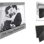 4R-Aluminium-Photo-Frame-EPS980-63