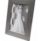 4R-Aluminium-photoframe-NM8200-64