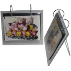 4R-Multipages-acrylic-photoframe-NM8199-80
