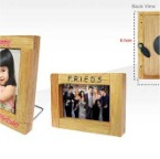 Eco-Mini-Magnetic-Wood-PhotoFrame-EW8-10