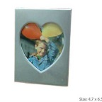 Mini-Heart-PhotoFrame-K2406-10