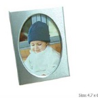 Mini-Oval-PhotoFrame-K2407-10