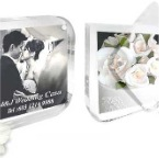 Mini-Photoframe-EH0302-75
