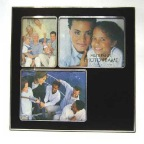 Multi-panel-photoframe-NM8187-76