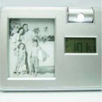Photoframe-w-LED-light-&-clock-NM8183-76