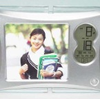 Photoframe-w-clock-&-light-NM8189-64