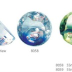 Crystal-Cube-Paper-Weight-K1407-190