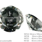 Crystal-Diamond-Paper-Weight-(9072)-K1503-440-315-235-175
