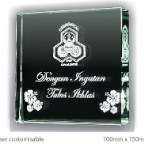 Square-Crystal-Award-Plaque_Paper-Weight-(9044)-K1401-150